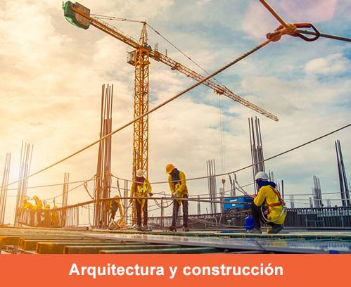 fotos_servicios_arquitectura