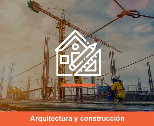 fotos_servicios_arquitectura_1