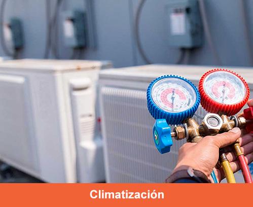 fotos_servicios_climarizacion