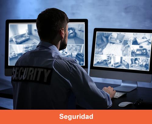 fotos_servicios_seguridad