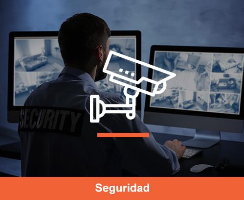 fotos_servicios_seguridad_1