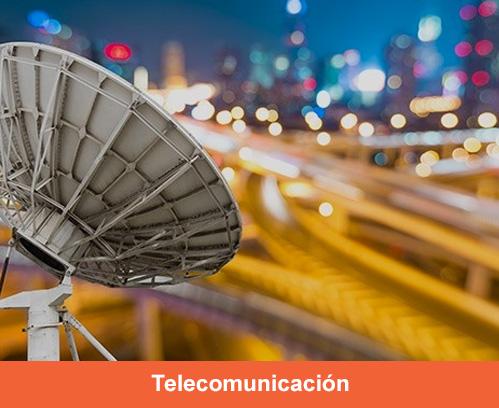 fotos_servicios_telecomunicaciones