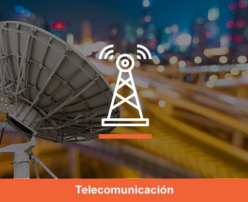 fotos_servicios_telecomunicaciones_1