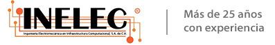 logo_home_25_2