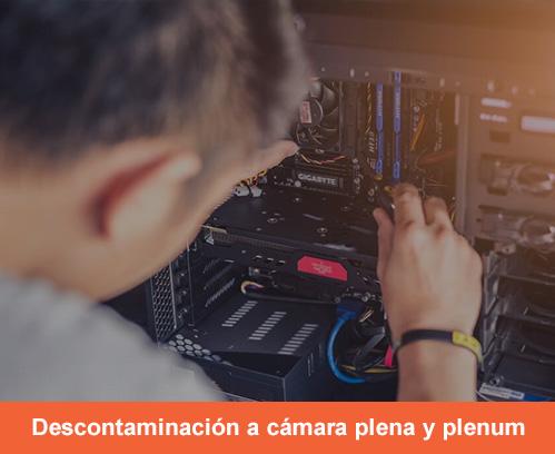 fotos_descontaminacion_1-1
