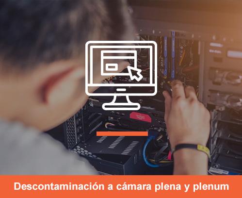 fotos_descontaminacion_1-2