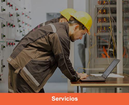 fotos_servicios_2-1
