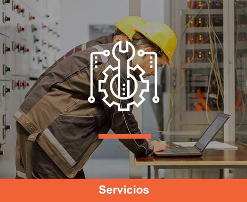 fotos_servicios_2-2